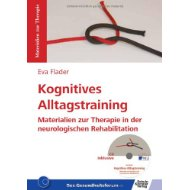 Cover Kognitives Alltagstraining